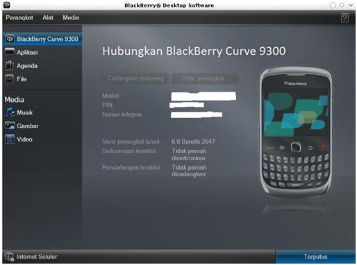 BLACKBERRY CURVE 8520 OWNERS MANUAL Pdf Download