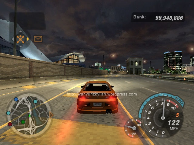 need for speed underground 2 trainer unlock all cars download